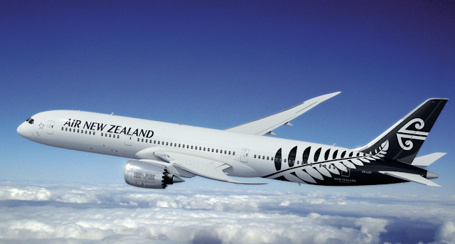 Most luxury Airlines of the World, Top 10 Airlines of the world