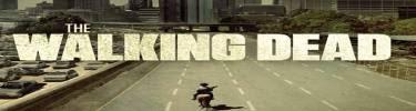 walking-dead-season-six-finale-spoiler