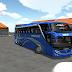 Bus 2 Pandawa 87 by Prabushare