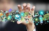 CAI Sistemas Informáticos: Software para Asesores de Empresas