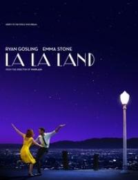 La La Land | Bmovies