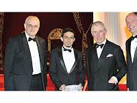 Tulisan Dokter Muslim Peraih Penghargaan Dunia: Untuk Ahok dan Para Pendukungnya