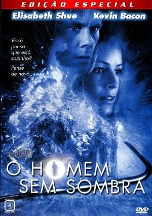Torrent Filme O Homem Sem Sombra 2000 Dublado 1080p 720p BDRip Bluray FullHD completo