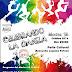 Festival de la Danza Contemporánea en el Patio Cultural