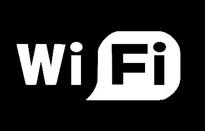Membuat Jaringan WIFI