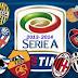Prediksi Sassuolo VS Milan 6 Maret 2016
