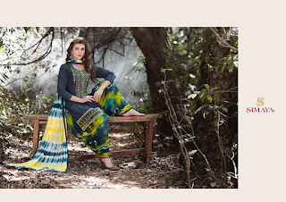 PATIALA CITY SUITS CATALOG WHOLESALER LOWEST PRICE SURAT GUJARAT