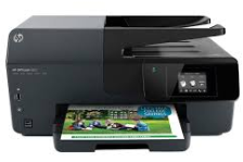 HP Officejet 6812 Driver Software Download
