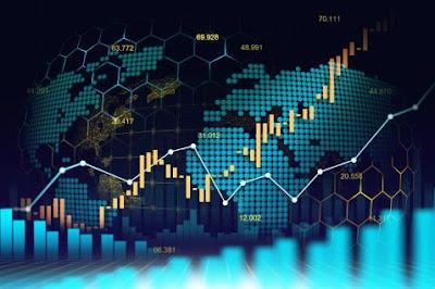 ttps://datos.gob.es/es/noticia/retos-y-oportunidades-de-los-datos-geograficos-abiertos