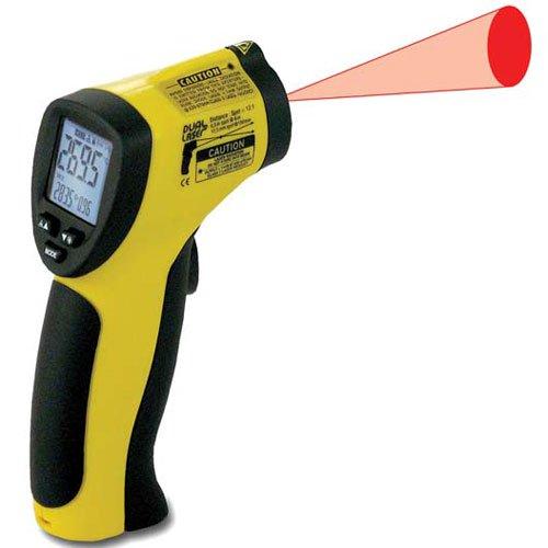 Pengertian Termometer dan Macam/Jenis Termometer ...