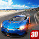 Download City Racing 3D XAP For Windows Phone Free For Windows Phone Mobiles With A Direct Link.