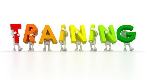 Pengertian Latihan (Training) Olahraga Terbaru Menurut Para Ahli