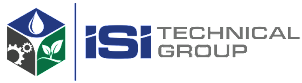 ISI Technical Group