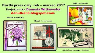 http://iwanna59.blogspot.com/2017/03/kartki-przez-cay-rok-wytyczne-marzec.html