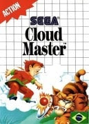 Cloud Master (BR)