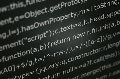 Webサーバーのセキュリティをつかさどるプログラムのイメージ