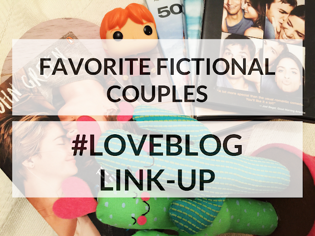 #loveblog #linkup #fiction