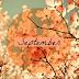 Ulubieńcy września + more