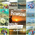 Kangen Bawean, Edisi Open Trip Backpacker 20-23 Januari 2017