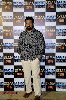 Bala Kailasam Memorial Awards (BKMA) 2016 Event Stills  0013.jpg
