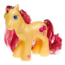 My Little Pony Candy Apple Pony Packs 4-pack G3 Pony