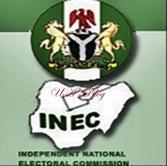 2019: 'INEC registering mercenaries from Niger republic' – Southern, Middle Belt leaders
