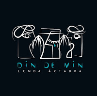 http://musicaengalego.blogspot.com/2017/06/lenda-artaba.html