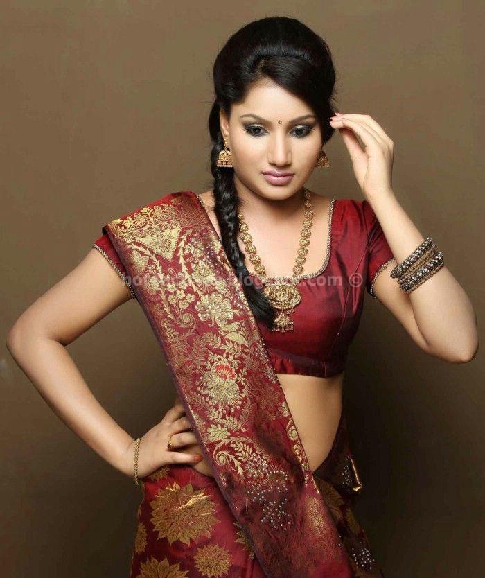 Hot actress ruchika hot pics