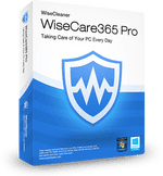 Wise Care 365 Pro 4.26 License Key, Wise Care 365 Pro 4.26 Crack
