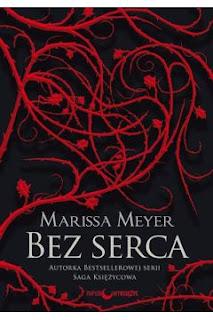 http://www.taniaksiazka.pl/bez-serca-marissa-meyer-p-883476.html
