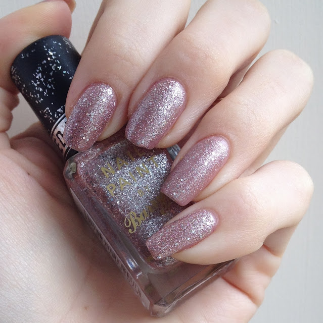 barry-m-glitter-duchess-nails-swatch