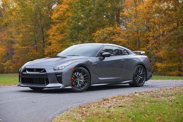 Nissan Luxury Brand >> Japanese Brand Cars 2018 Nissan Gt R Luxury Car Brands