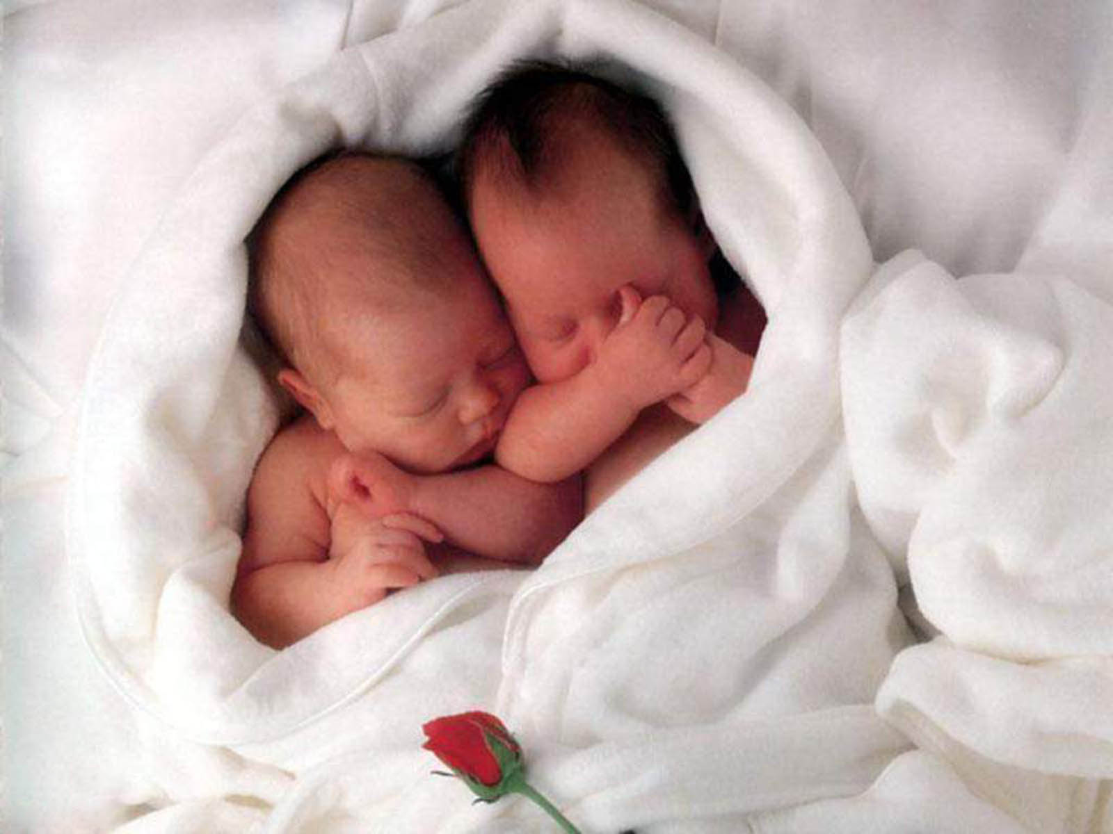 Cute Babies Sleeping Images: Wallpapers: Sleeping Babies Wallpapers