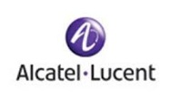 Alcatel Lucent Freshers Trainee
