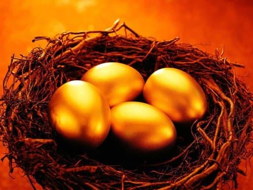Applenosol XCIX: De cómo quieren exprimir la gallina de los huevos de oro y otros temas