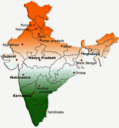 an overview of the country of india India was ranked at 112 out of 190 countries by world health organization's 2000 report forbes india 5 things to know for quick overview.