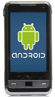 Trik jitu, mudah mengatasi hp Android mati total