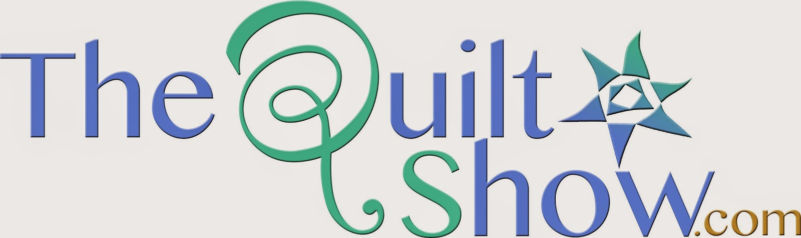 http://thequiltshow.com/international-quilting-weekend