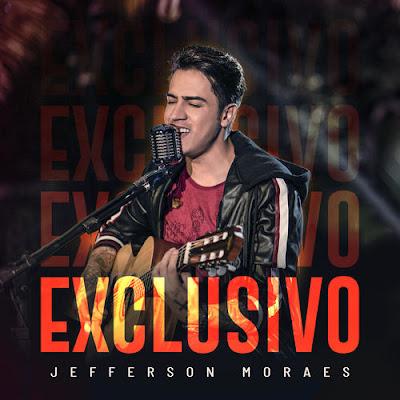 Jefferson Moraes - 0800