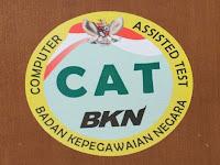 Dasar Penetapan Kelulusan CPNS BKN