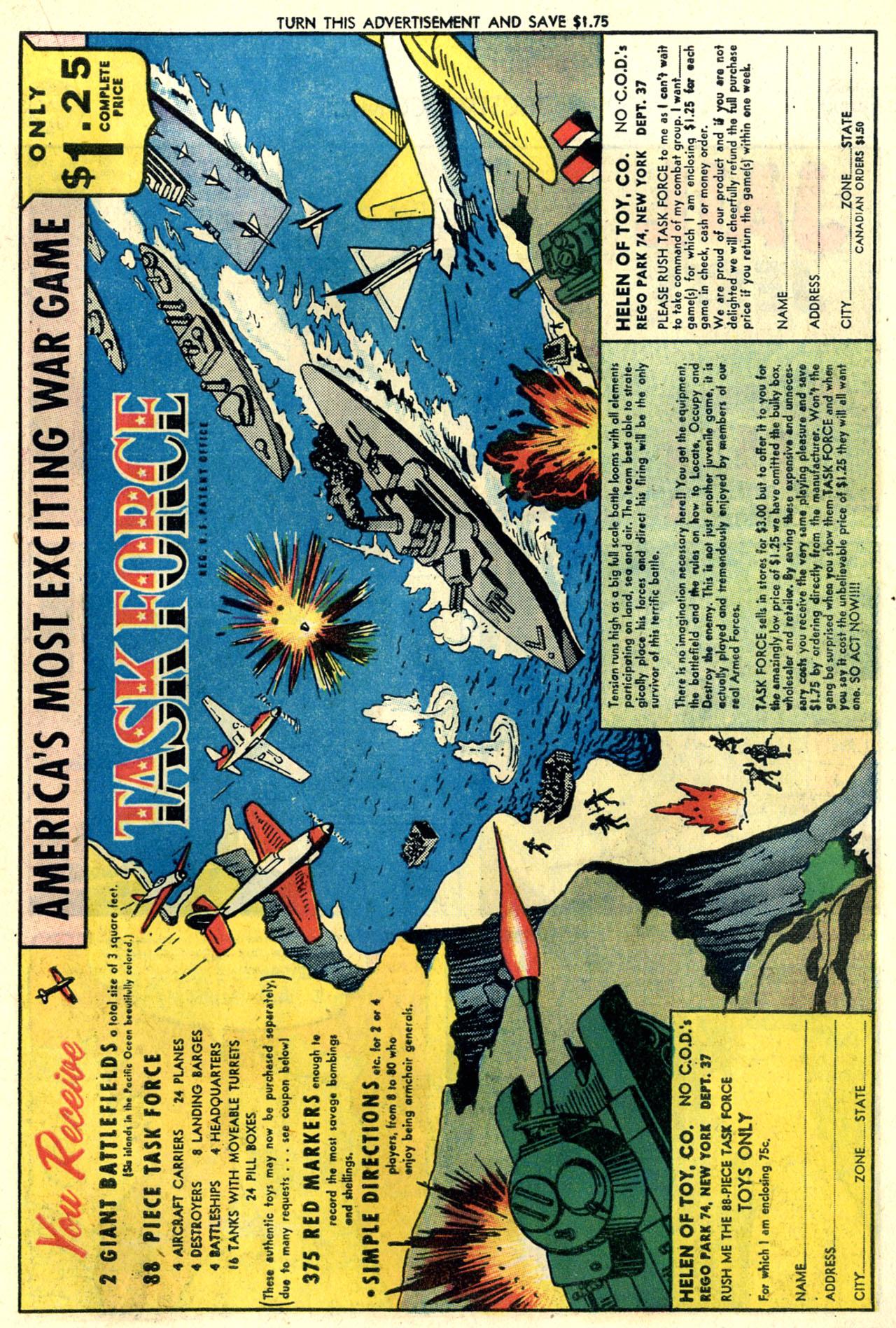 Detective Comics (1937) 279 Page 14
