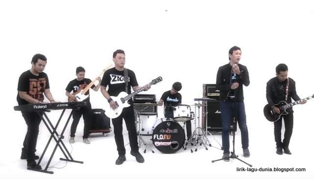dadali Band