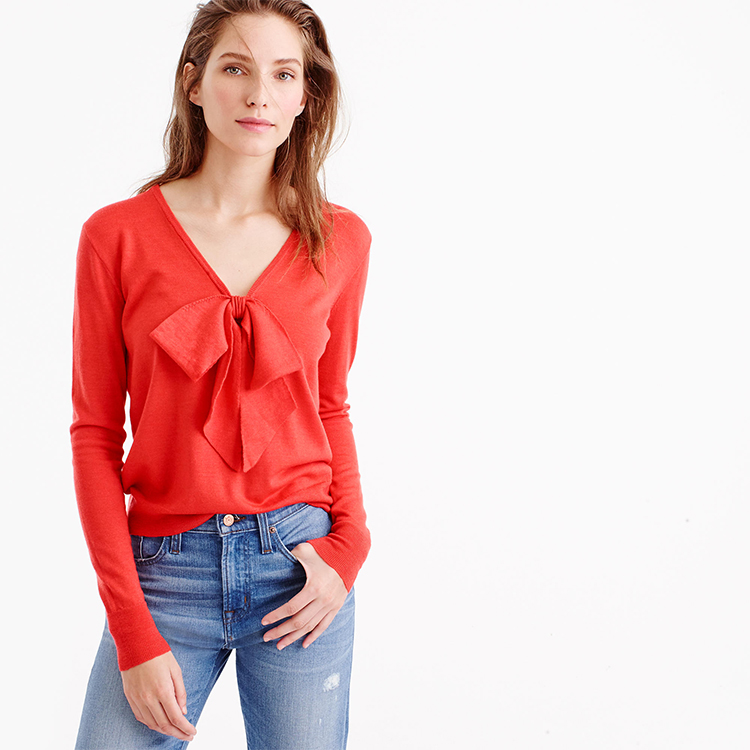 Weekly Shopping Update Red Amp Pink Elle Blogs