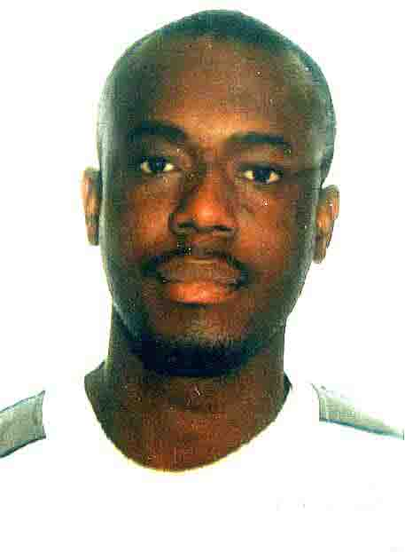 Family Of Nigerian Deportee Slain By Spanish Officials To Hold Protest St Spanish Embassy On February 27