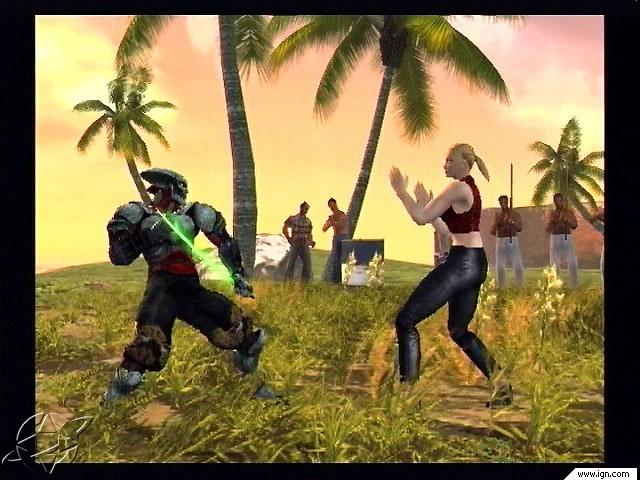 Download Game Ppsspp Tekken 6 Emuparadise