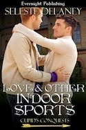 Love & Other Indoor Sports