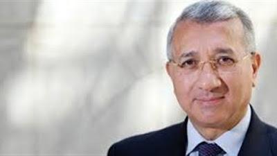 محمد حجازي, السيسي, مجلس الفيدرالية الروسية,