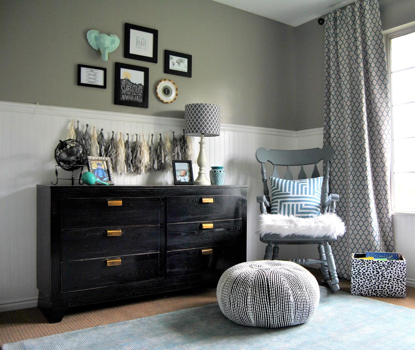 Studio 7 Interior Design Portfolio