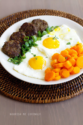 fried_eggs_with_mini_patties_GAPS