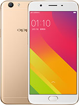 Download Oppo A59M OTA Update Firmware File Free